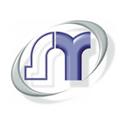 logo_tadam